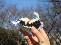 onigiri_in_the_sky.JPG