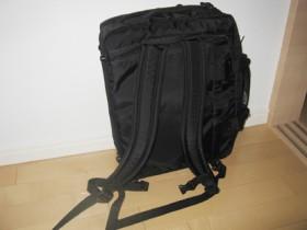 20090912_newbag_back