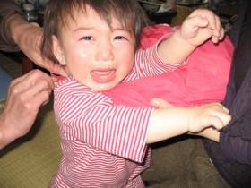 20090921_jikka