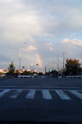 20090925_rainbow1