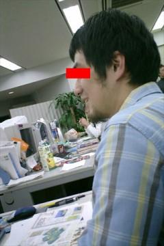20091021_ishinosuke