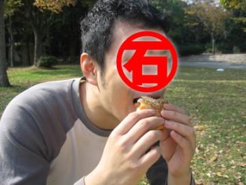20091031_jissyoku