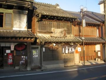 20091115_01_machinami