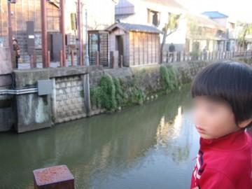 20091115_02_01_machinami2-360x270