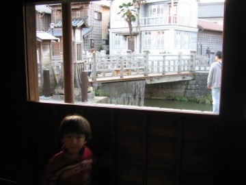 20091115_05_tadataka02