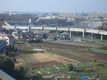 20091123_kyougi