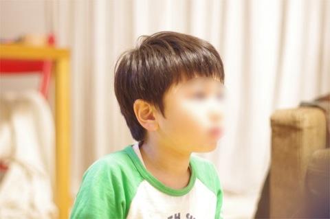 20101104-1.jpg