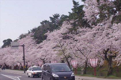 2011hirosaki01.JPG