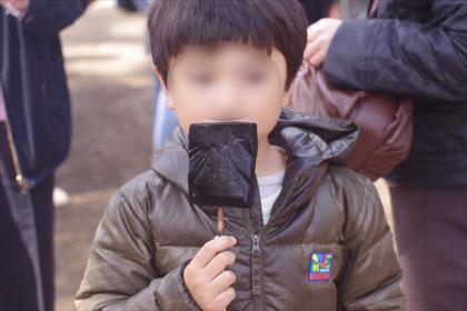 2011hirosaki07