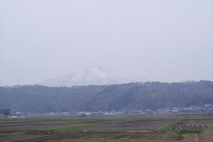 2011kiro03.JPG