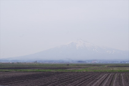 2011kiro04.JPG