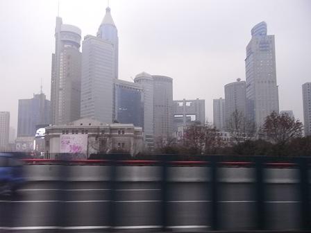 20120211-city01.jpg