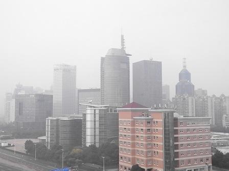20120211-city02.jpg