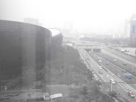20120211-city03.jpg