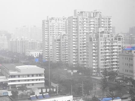 20120211-city04.jpg
