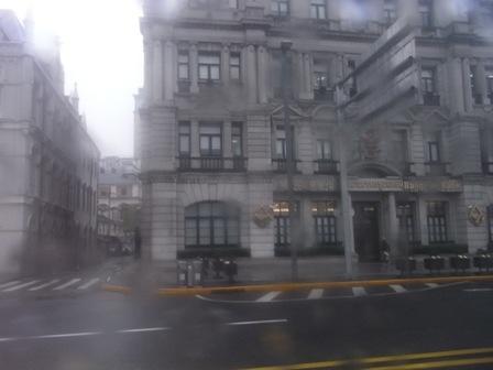 20120211-eng01.jpg