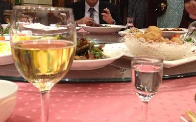 20120228_food00.JPG
