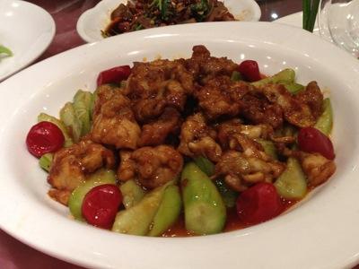20120228_food02.JPG