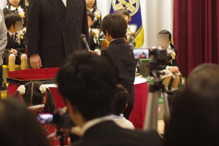 20120318_02.JPG